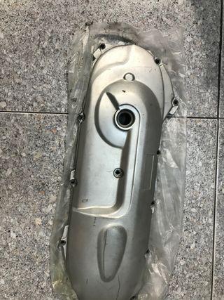 Yamaha scooter 50