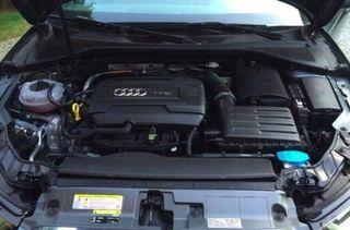 Motor Audi A3 Tt 2.0 Tfsi
