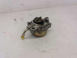9637413980 Depresor freno bomba vacio PEUGEOT 206