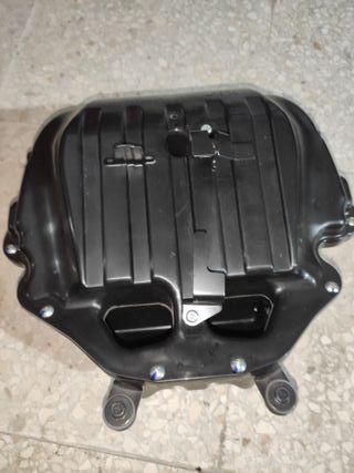 Caja de filtro de aire Kawasaki Z900