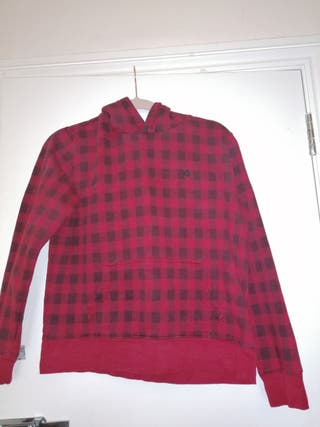 Ralph Lauren vintage jumper
