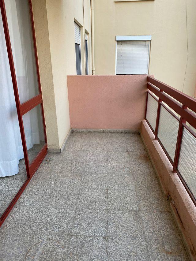 ALQUILER LARGA TEMPORADA VELEZ MALAGA (Vélez-Málaga, Málaga)