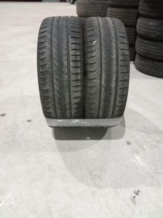 Michelin Energy Saver 205/55r16 91h