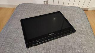 ASUS TP300L