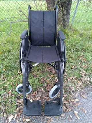 comprar sillas plegables en asturias