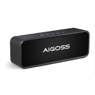 Altavoces Bluetooth 5.0 2x 5W (SIN ESTRENAR)