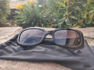 Gafas de sol Armani