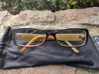 Montura gafas Dior