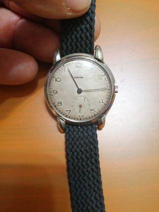 Reloj PERFINE MILITAR