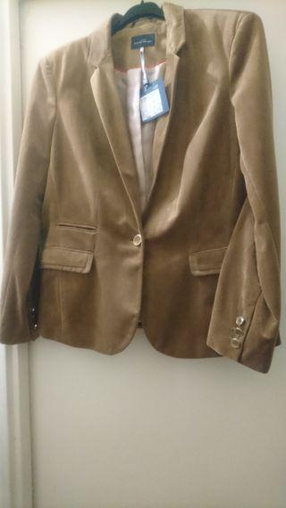 vends veste neuf