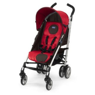 Chicco Stroller/Pushchair