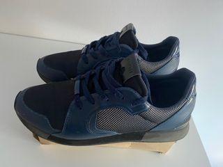 Zapatillas bambas cruyff 42 modelo LUSSO