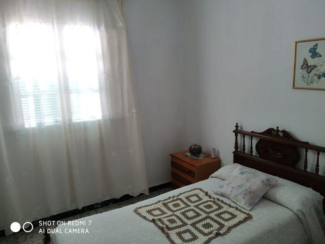 INMOMÁLAGA VENDE CASA EN ALHAURIN EL GRANDE (Alhaurín el Grande, Málaga)