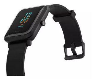 Smartwatch Amazfit BIP S - NUEVO, SIN USO