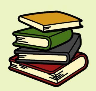 Clases de lengua y literatura