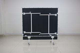 Mesa de Ping Pong interior Raycool Radical 200
