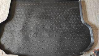 ALFOMBRA PVC LEXUX NX 300