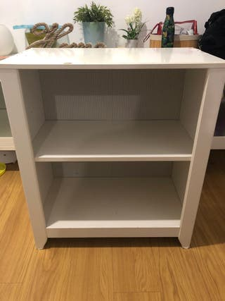 Mueble Ikea de segunda mano en la provincia de Navarra en
