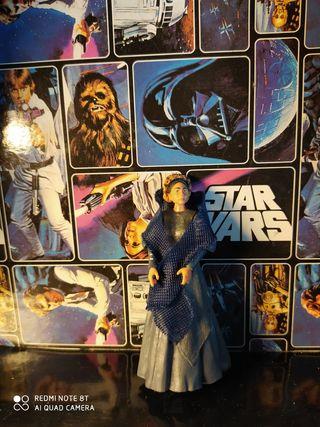 Star Wars figura Breha Organa