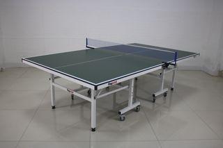 Mesa de Ping Pong interior Raycool Legend 420