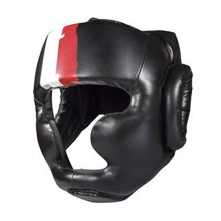 Casco Boxeo Artes FujiMae ESTRENO