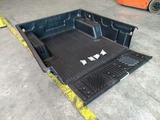 Bedliner forro de caja Mitsubishi L200 1999-2005