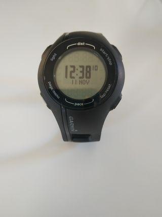 Reloj Garmin Forerunner 210