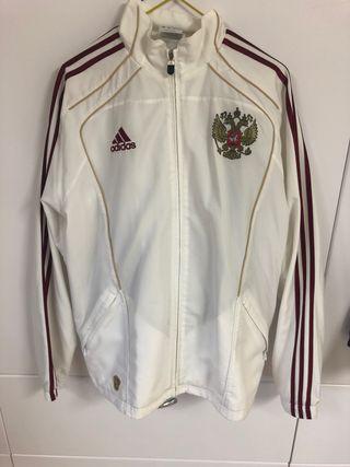 Chándal retro de Selección Russia Adidas