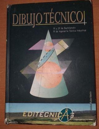 SE VENDEN LIBROS DE 2° DE BACHILLERATO