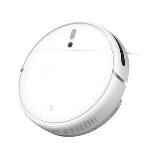 Vendo Robot Aspirador Xiaomi Mijia 1C comprado por