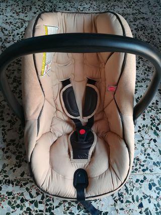 Silla de coche para bebé 0 - 13 kg Maxicosi