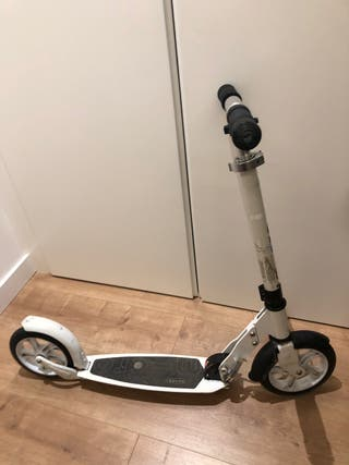 Patinete adulto Micro Scooter
