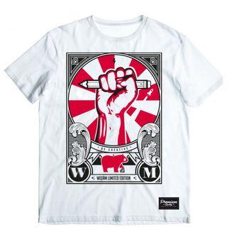OFERTA camisetas chico restos de stock