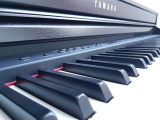 Clases de instrumentos musicales online