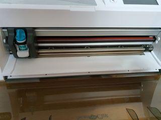 Impresora ecotan