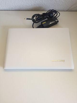 Lenovo Z50-70 intel i5 8gb de ram 1tb hdd