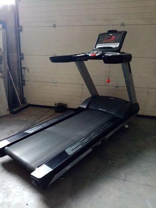 maquinas cardio gimnasio