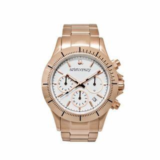 Reloj Aristocrazy. Modelo Soho
