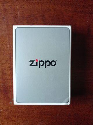 Zippo para coleccionistas