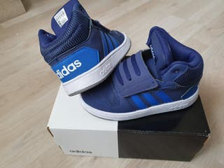 adidas dragon niño 27