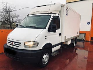 Renault Trucks 150 60 2002