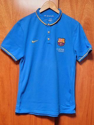 Polo FC Barcelona