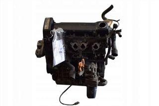 Motor Akl Audi A3 8l 1.6