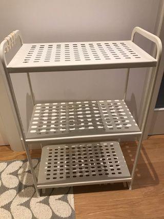 Mueble Ikea de segunda mano en WALLAPOP