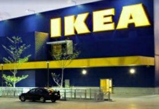 Montaje de muebles Ikea en Madrid en WALLAPOP