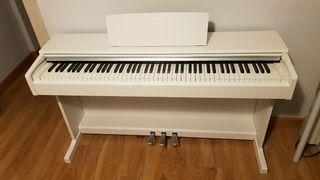 Piano electrónico Yamaha YDP-144