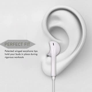 Wired Earphone For Iphone 7 8 X 11 12