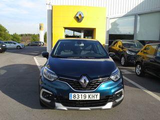 Renault Captur X-MOD ZEN Tce 90cv * GASOLINA *