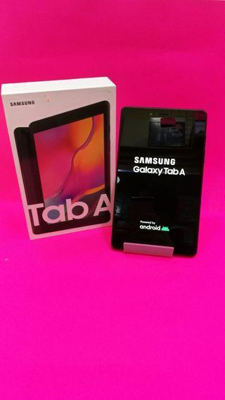 Samsung Galaxy TAB A wifi + 4G, ( 32gb )