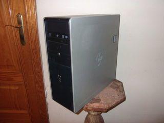 HP DC7800.